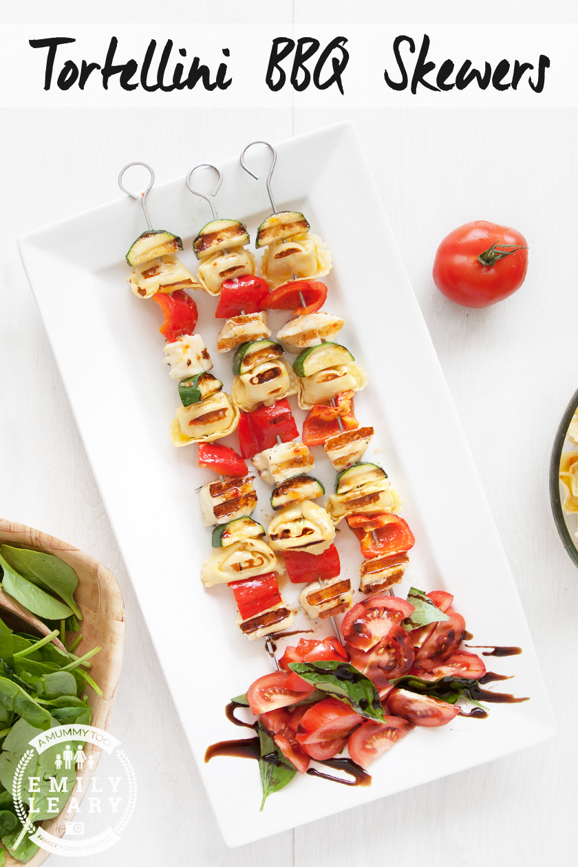 sweet-chilli-tortelline-skewers