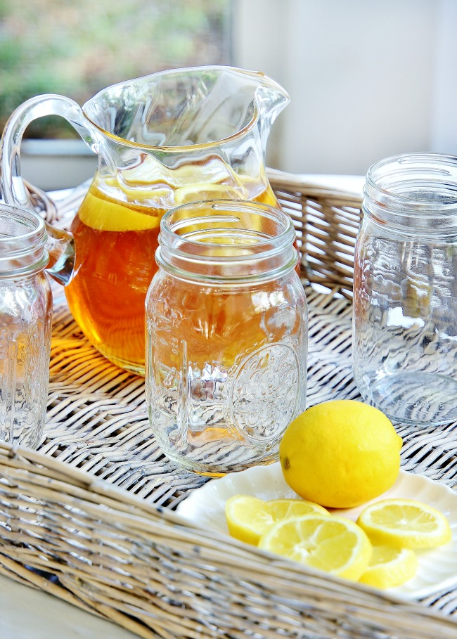 sweet-tea-back-porch