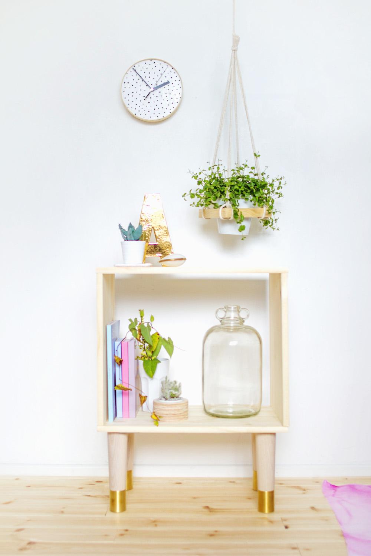Fall-For-DIY-Box-Sideboard-16
