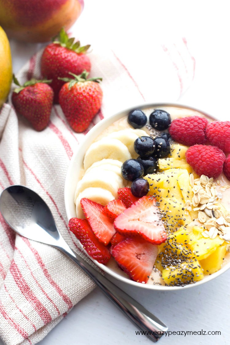 Smoothie-Bowl-verticle