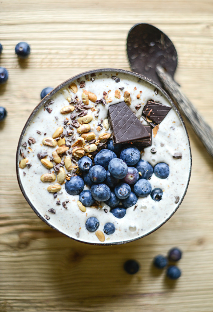 SmoothieBowl12