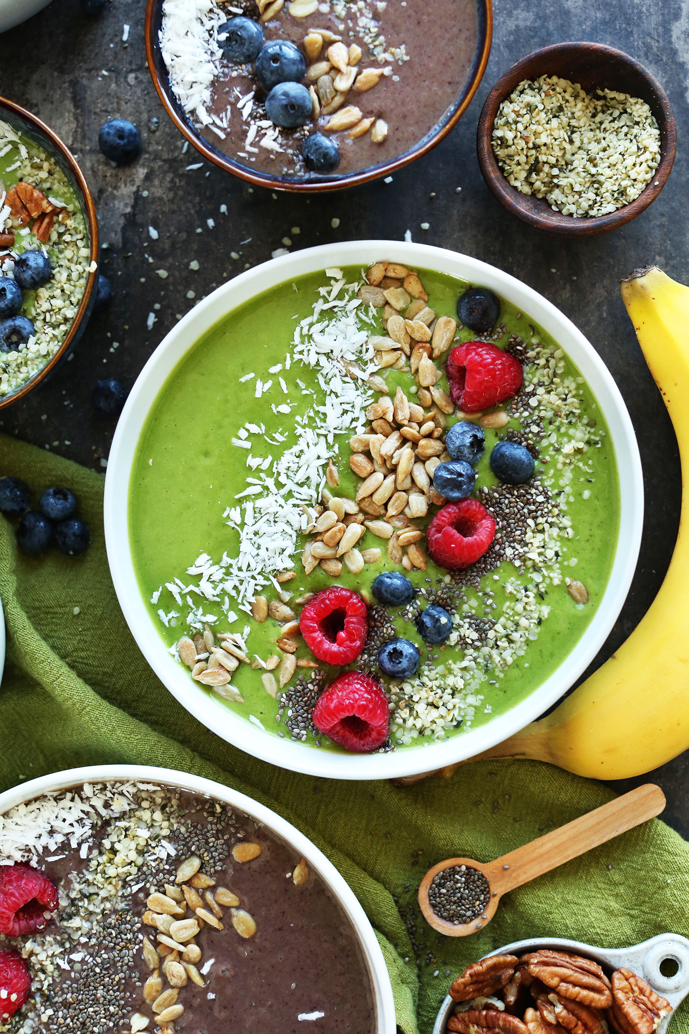 SmoothieBowl6
