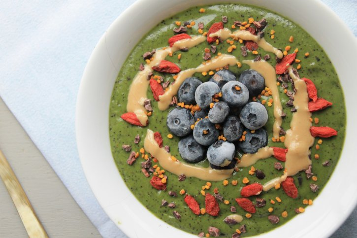 SmoothieBowl8