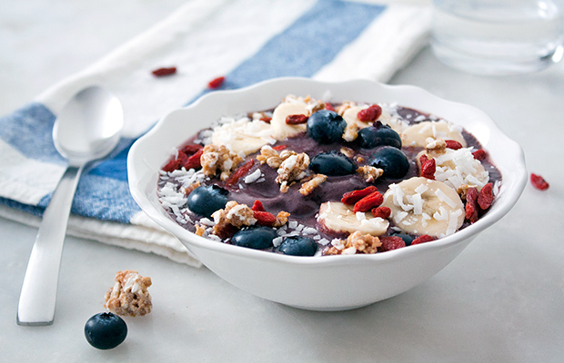 SmoothieBowl9
