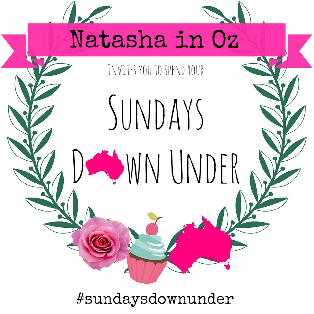 Sundays+Down+Under