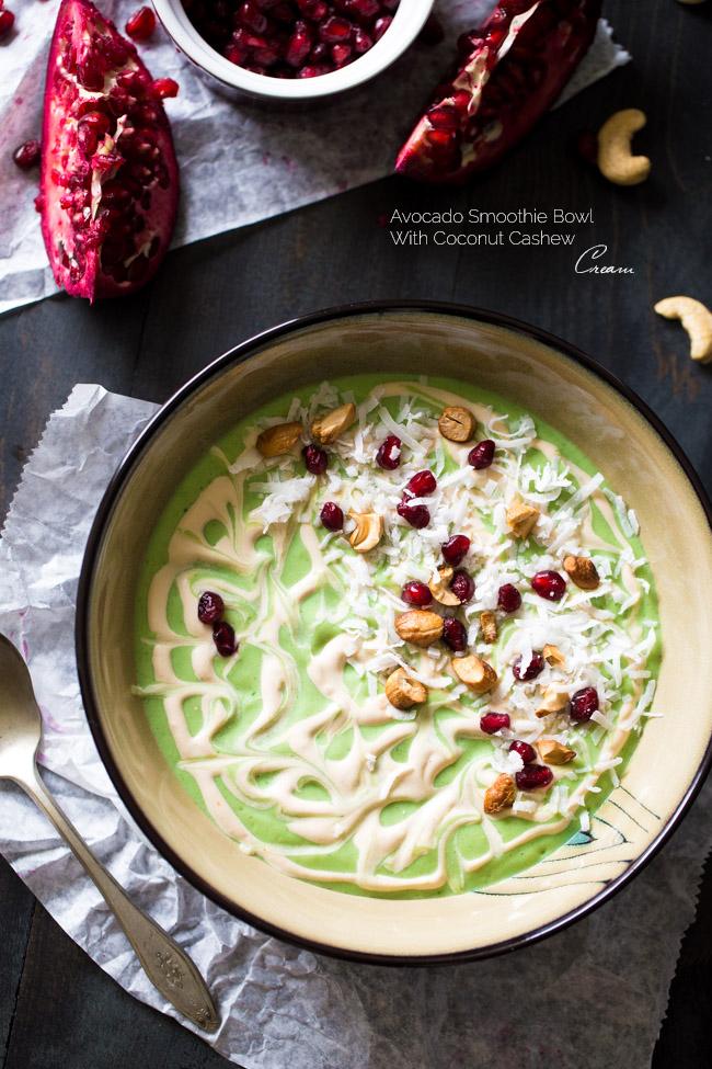 avocoado-smoothie-bowl-photograph1