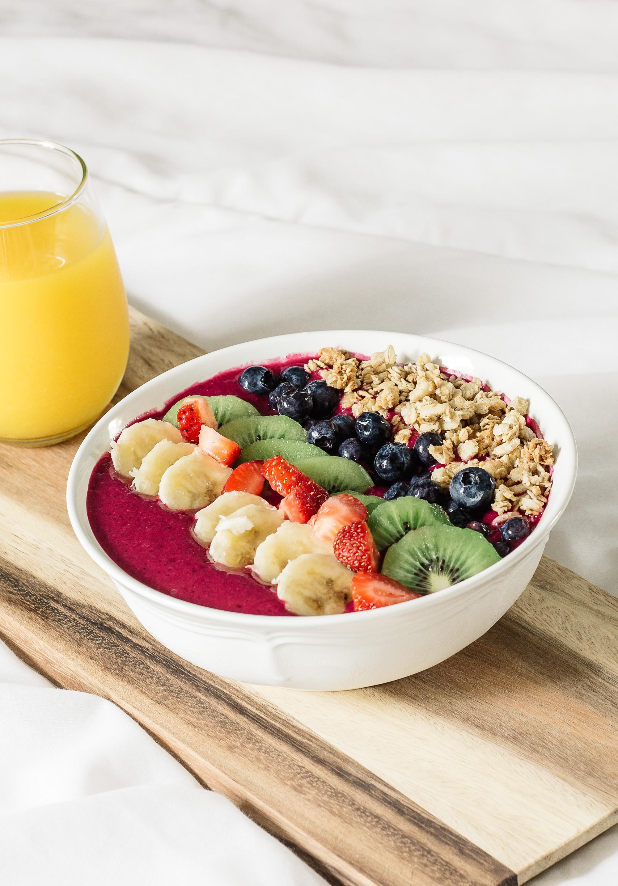 dragon-fruit-bowl