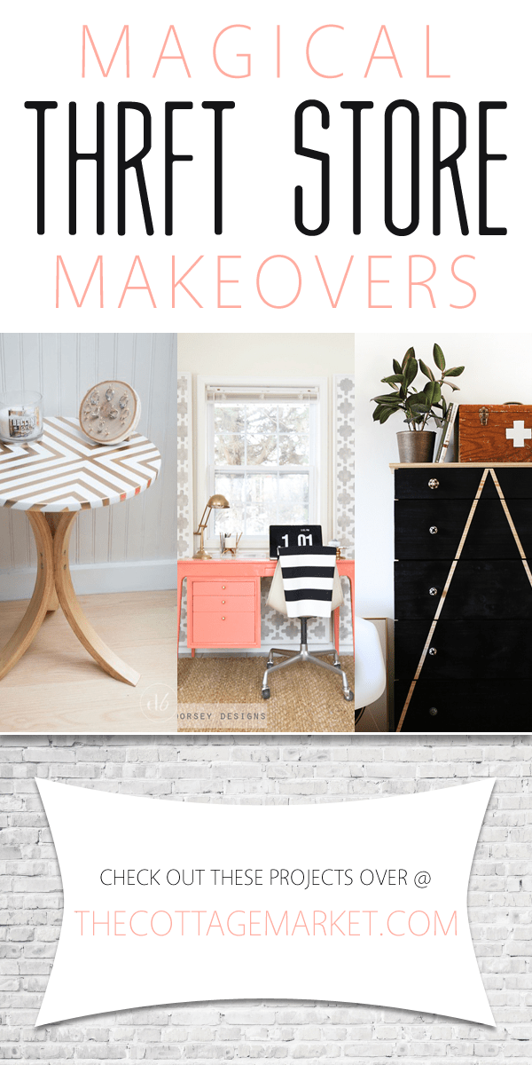 makeovers-TOWER-111111