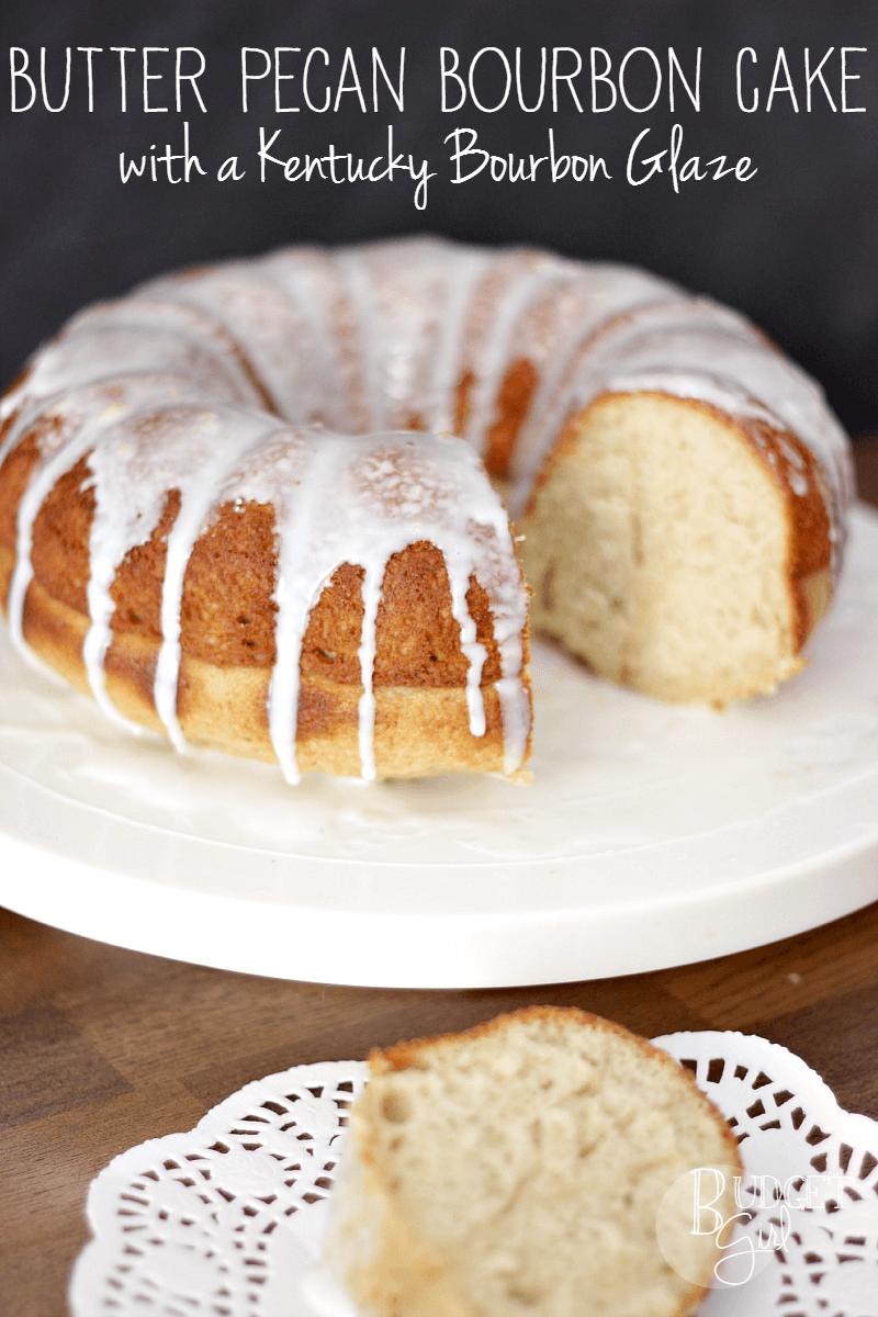 Butter-Pecan-Bourbon-Cake-with-a-Kentucky-Bourbon-Glaze