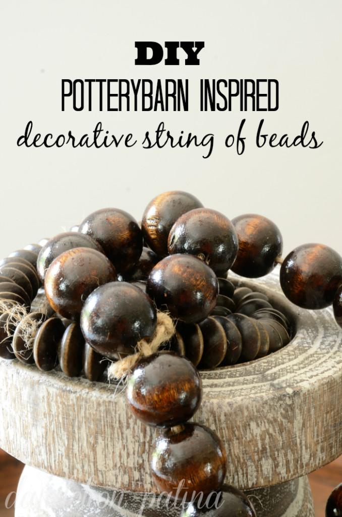 DIY-bead-strings-potterybarn-inspired-678x1024