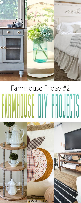 FarmhouseDIYProjectsForToday-TOWER-1