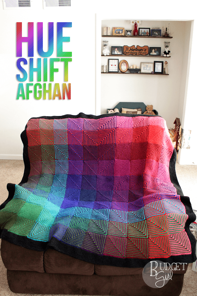 Hue-Shift-Afghan2