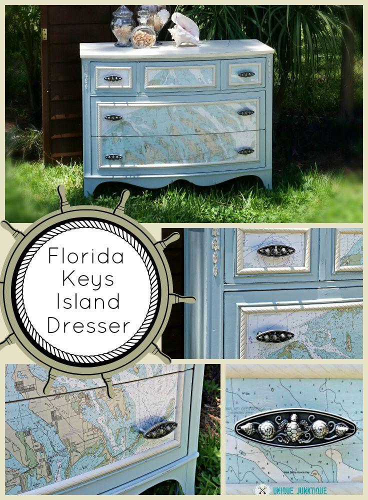 Island-Dresser-Collage
