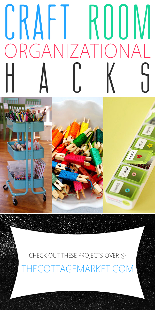 OrganizationalHacks-TOWR-1
