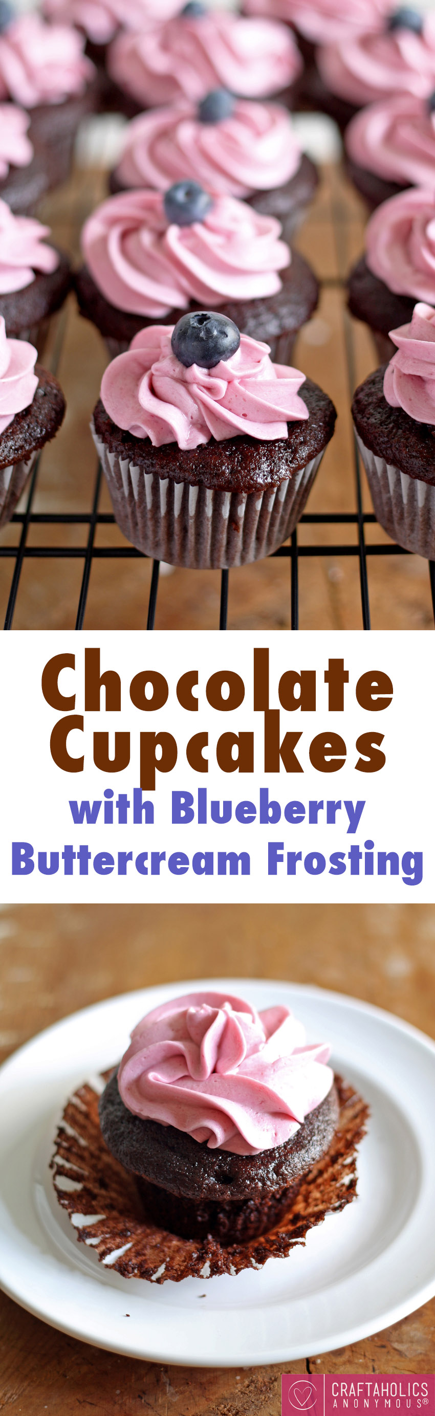chocolate-cupcakes-with-blueberry-buttercream-frosting-pin