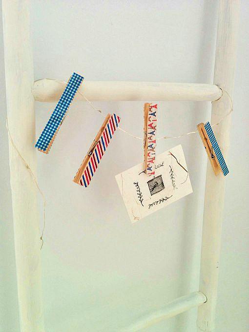 clothes-pins-2-510x680