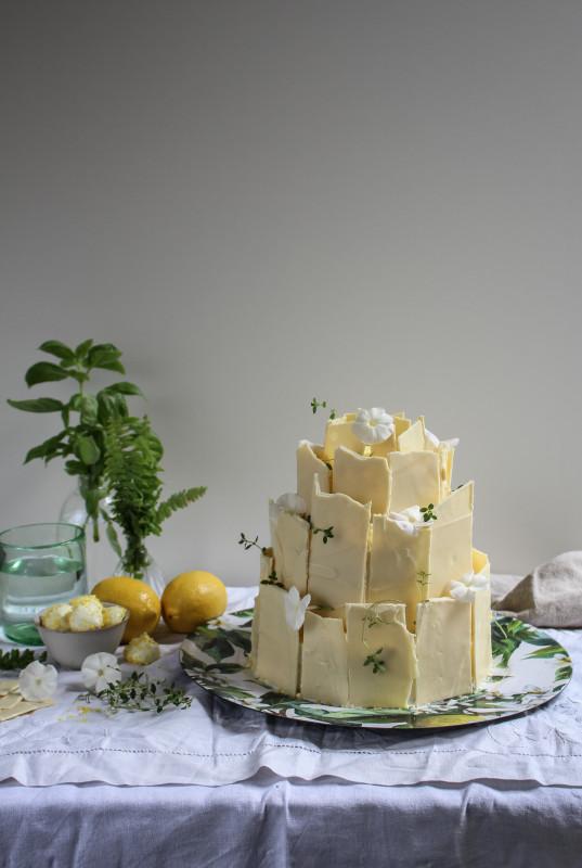 lemon-poppy-seed-chocolate-shard-cake-1-5-537x800