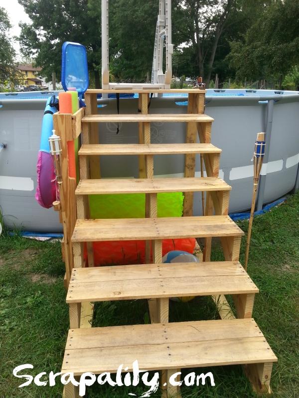 pallet-pool-steps-front