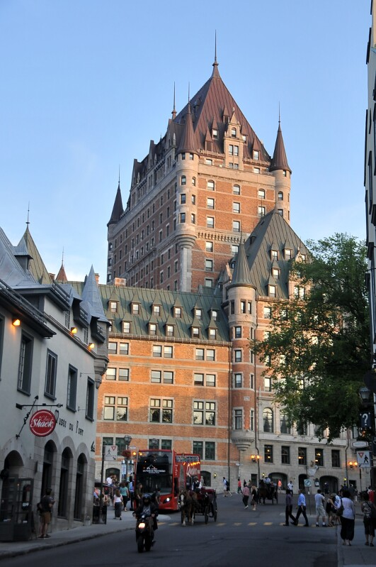 scaled-Quebec-City-14