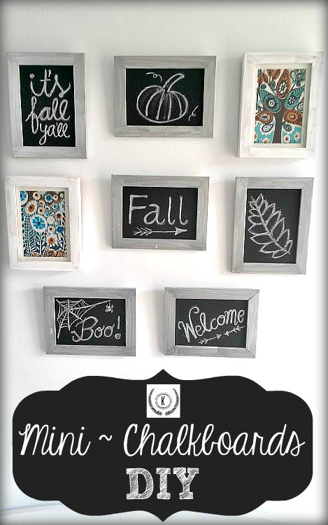 Mini-chalkboards-DIY