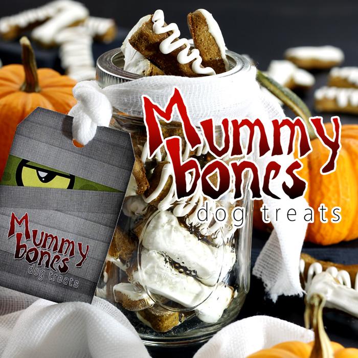 MummyBones-00