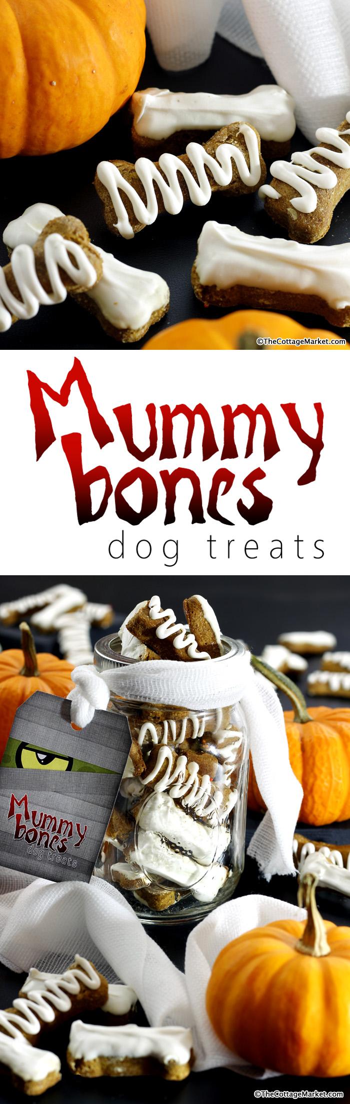 MummyBones-tower