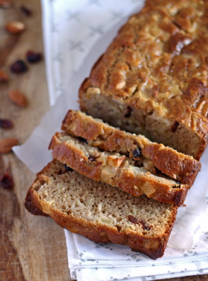 apple-almond-cranberry-quick-bread-05