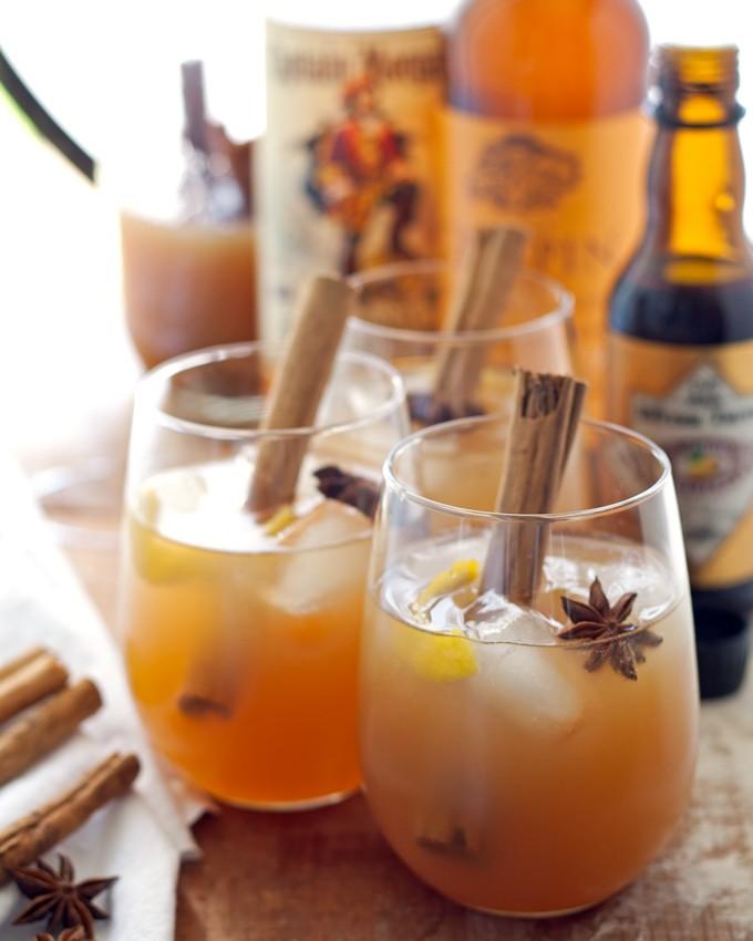 autumn-spiced-rum-cider-cocktail-2-680x850