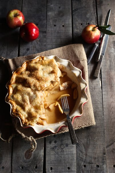best-apple-pie-recipe-