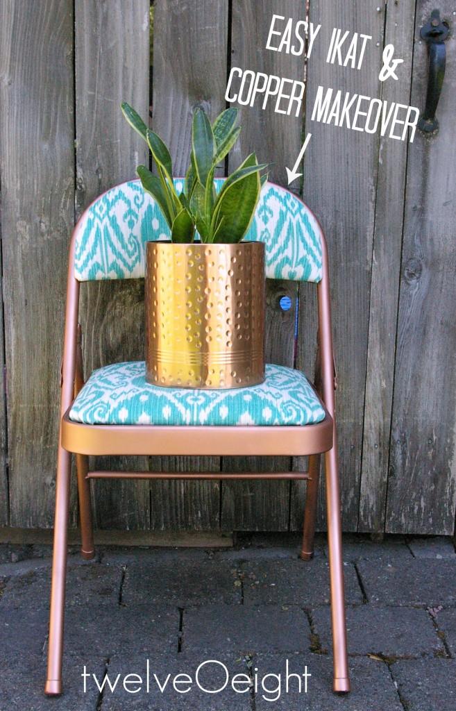 copper-chair-1-657x1024