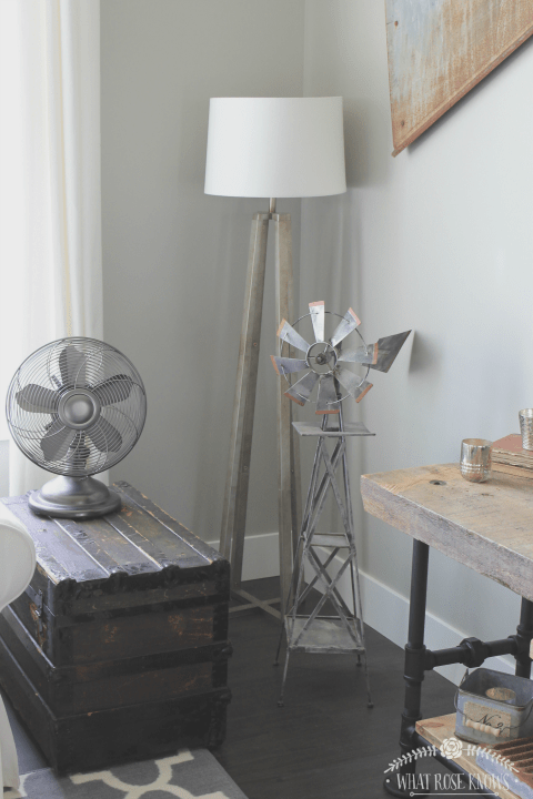 save-on-living-room-furniture-lamps