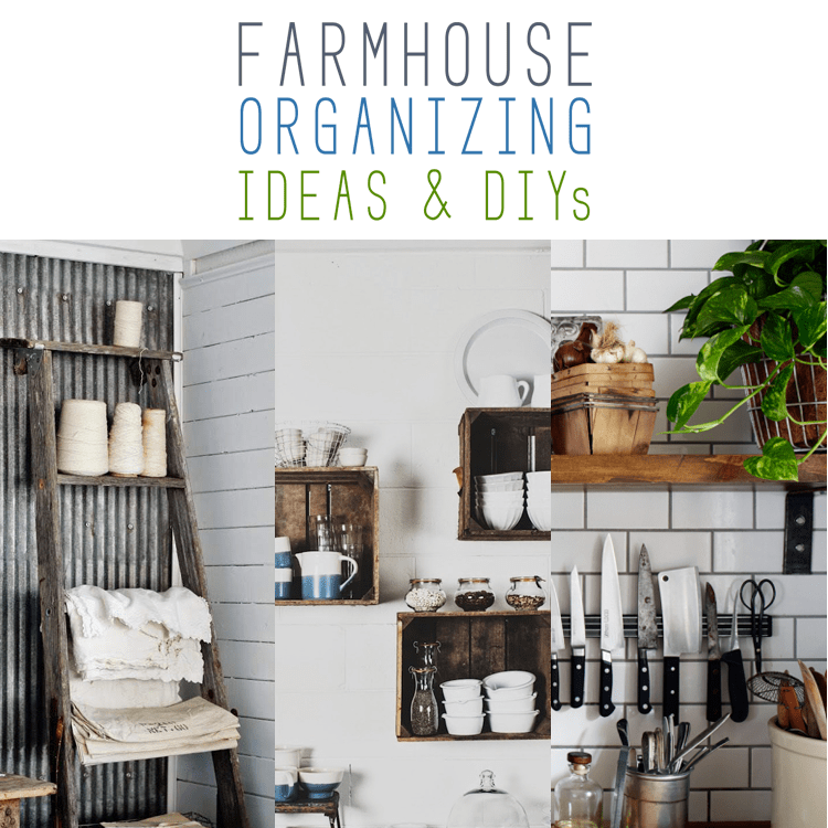 FarmhouseOrganization-tower--0002