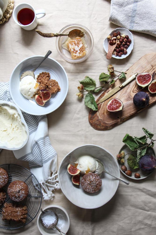 buckwheat-hazelnut-cakes-ricotta-icecream-1-61-667x1000