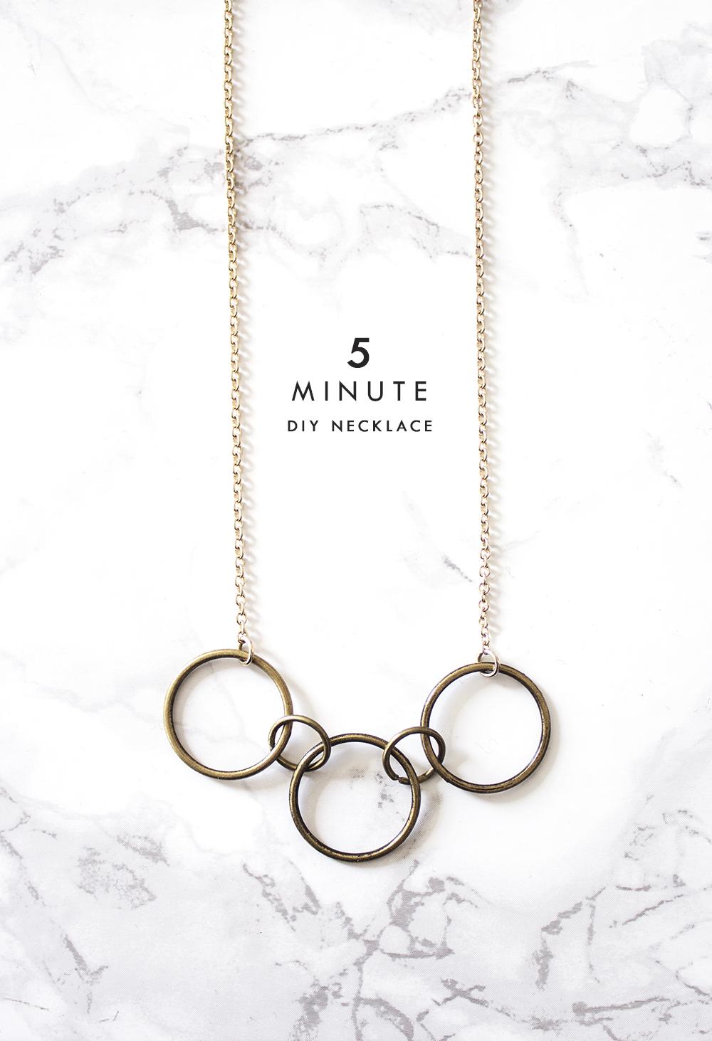 5-minute-DIY-necklace1