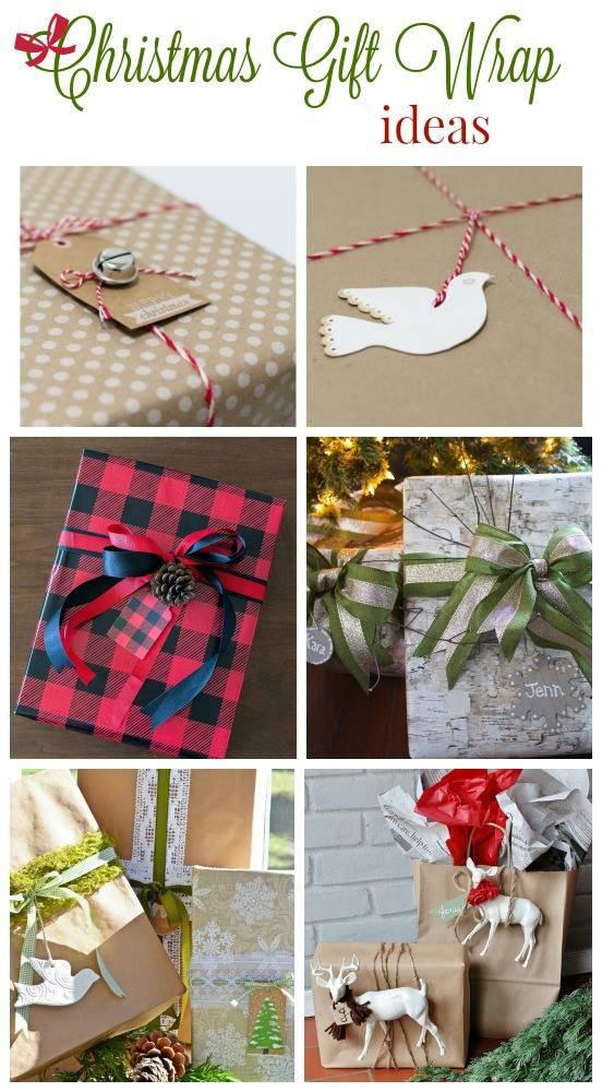 CHristmas-gift-wrap-ideas-huntandhost.net_