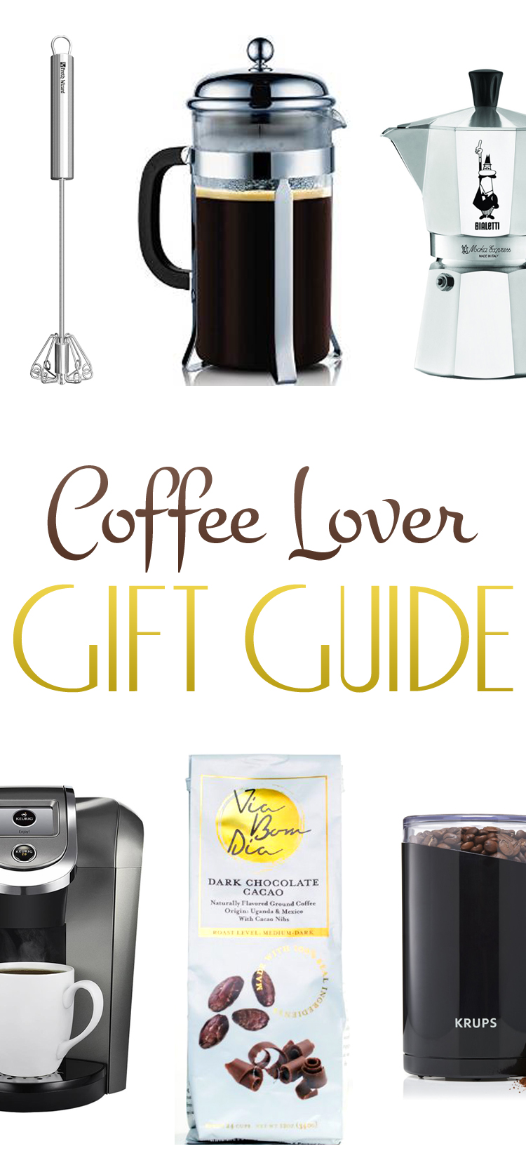 COFFEELOVER-0001