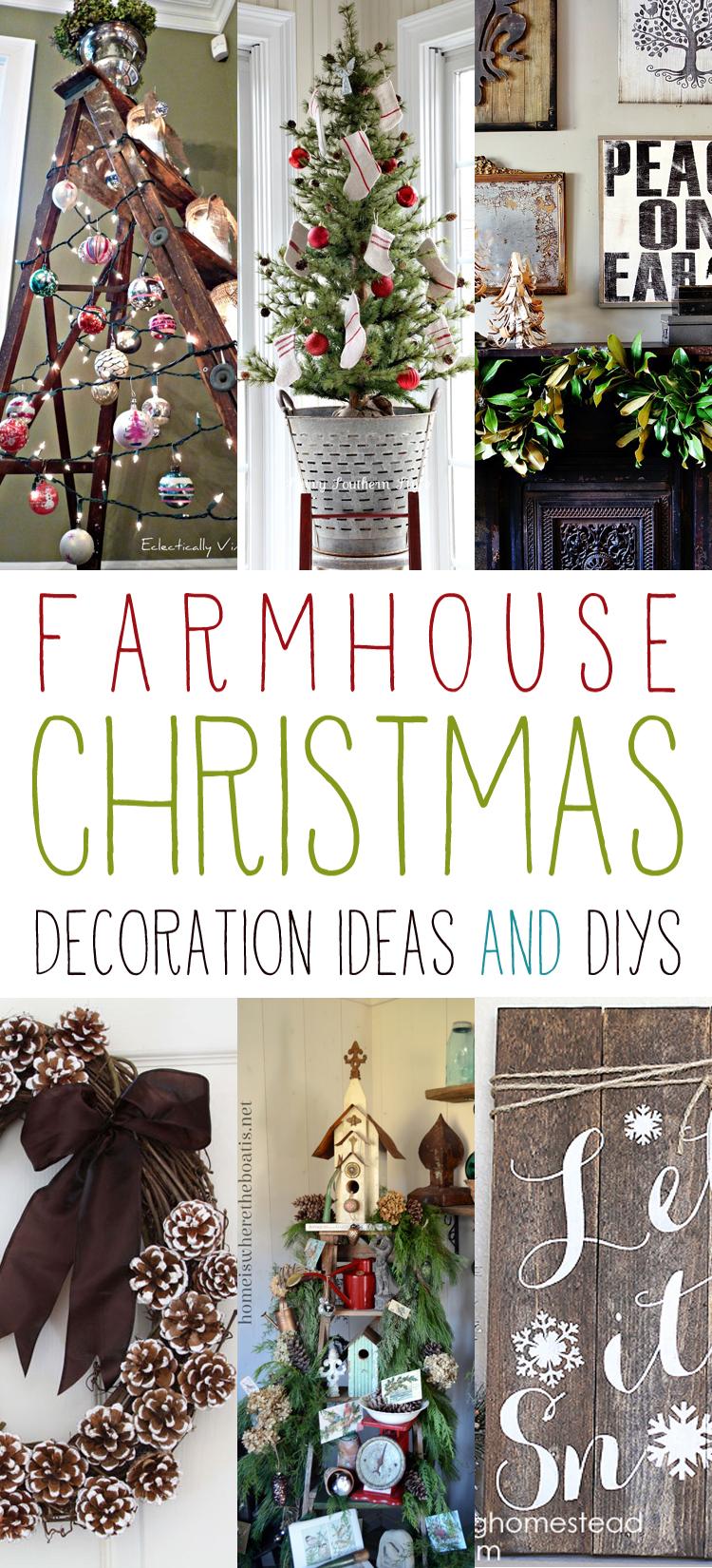 ChristmasFarmhouse-tower-001