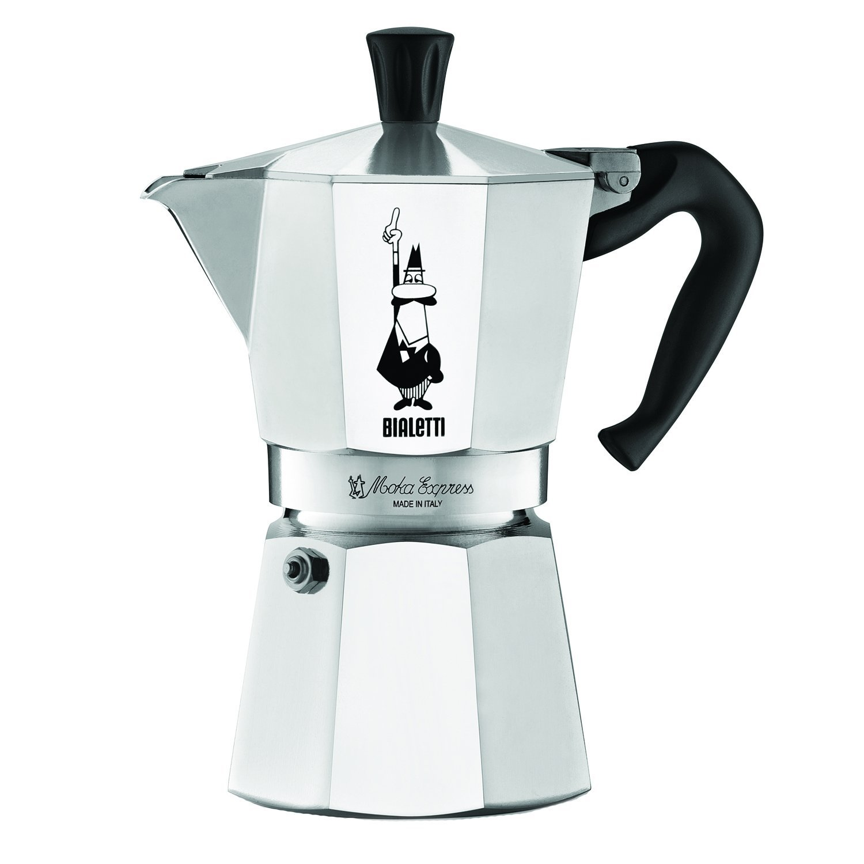 Coffee10