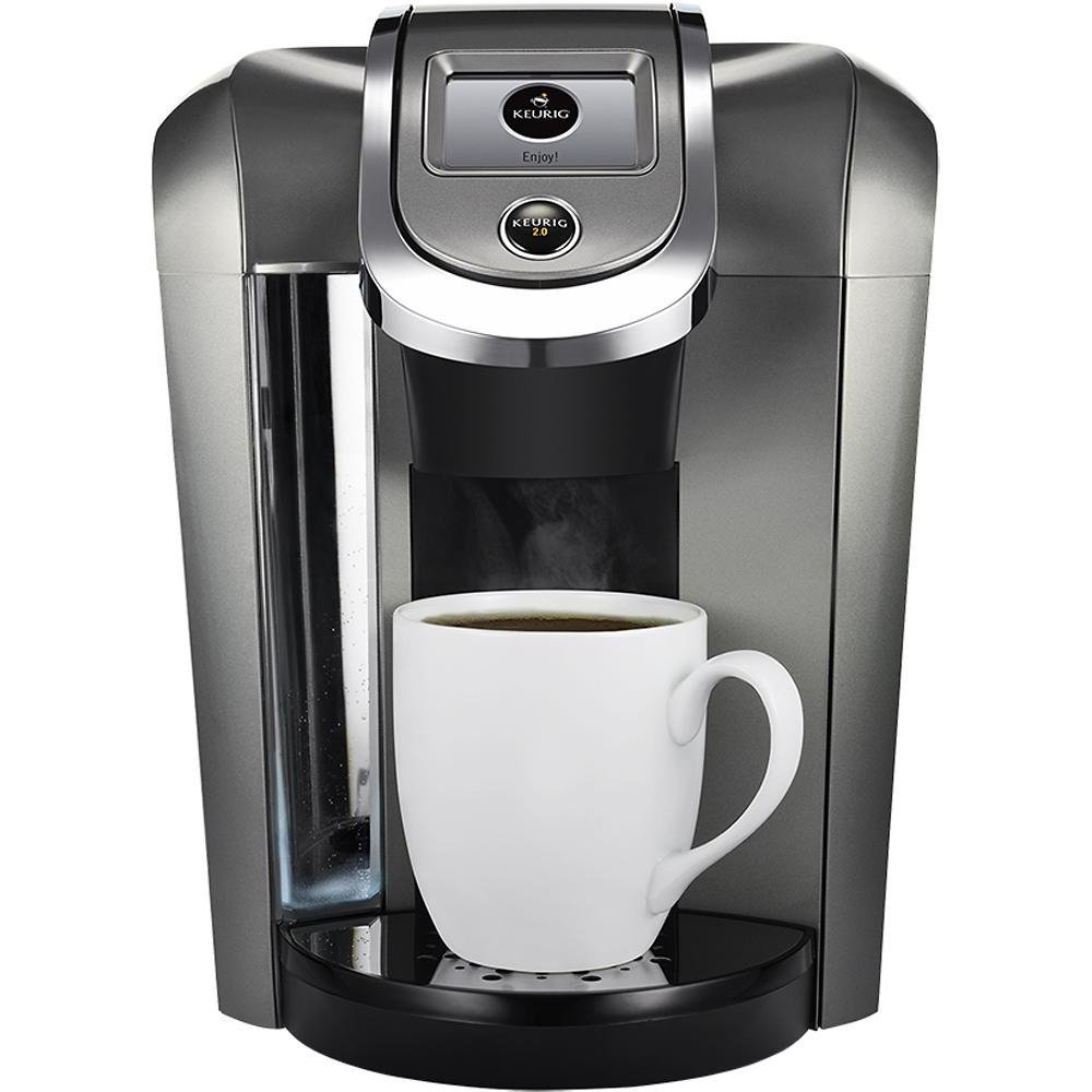 Coffee15