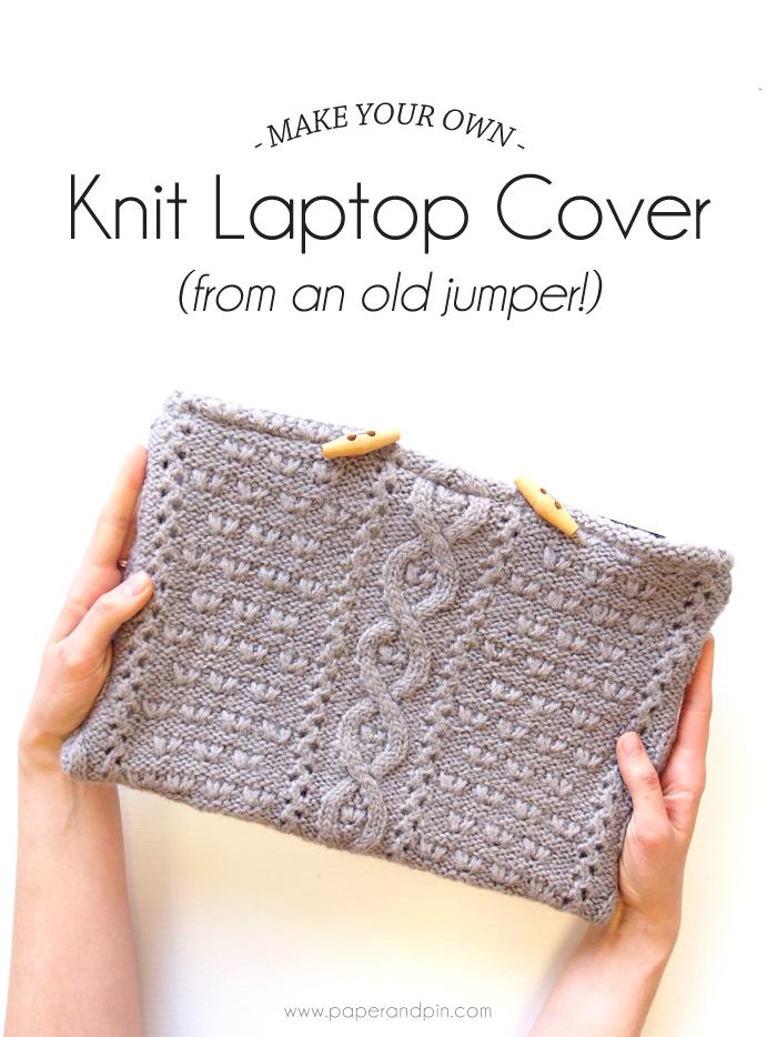 DIY-laptop-jumper-cover-title2