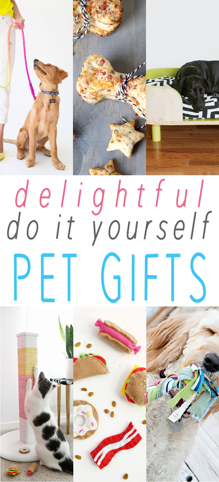 DIYPETGIFTS-TOWER-0001