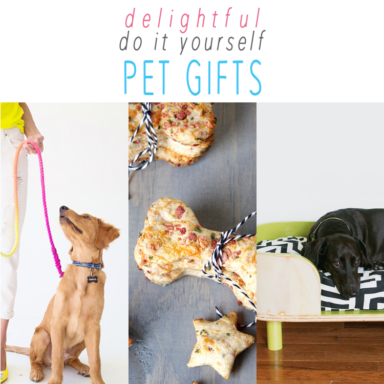 DIYPETGIFTS-TOWER-0002