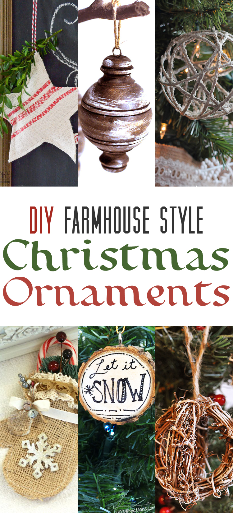 FarmhouseOrnaments-tower-001