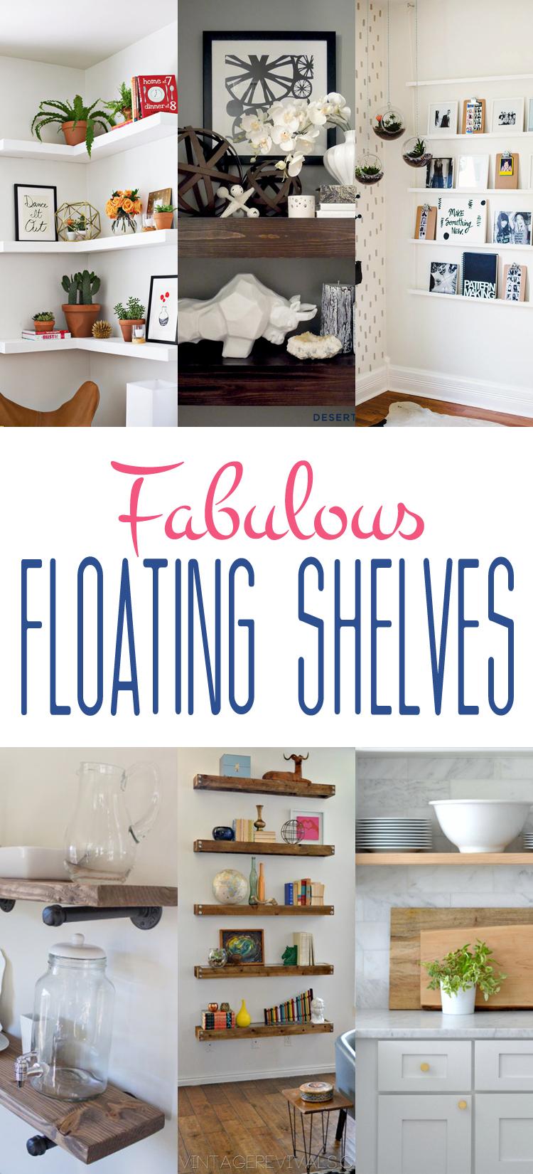 FloatingShelves-TOWER-001