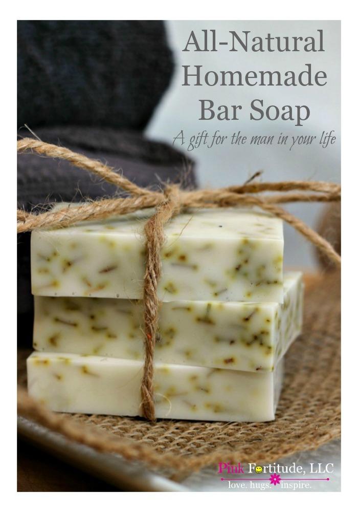 Man-Soap-9