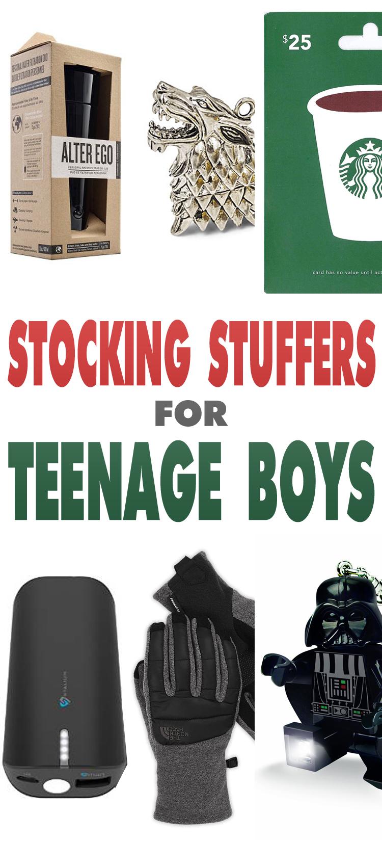 STOCKINGSTUFFERSFORteenageboys-TOWER-1