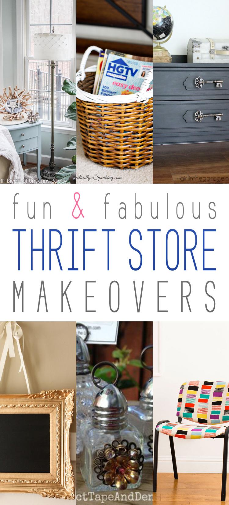 ThriftStoreMakeover-tower-001