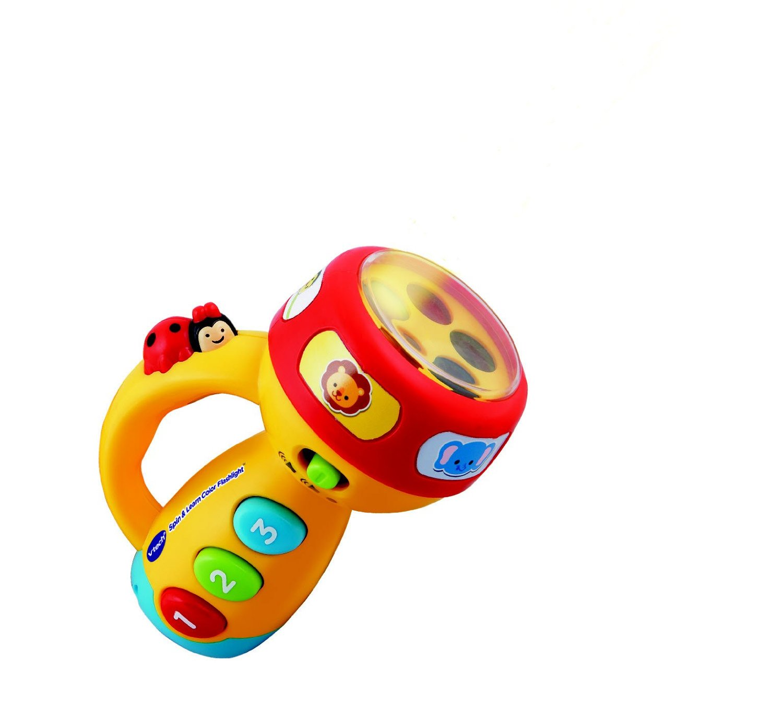 ToddlerStockingStuffer5