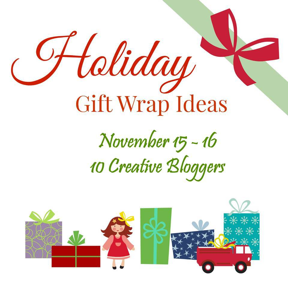 WrappingGraphic