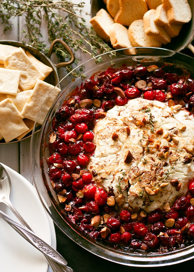 baked-goat-cheese-roasted-cranberry-appetizer-2-680x952